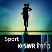 Podcast SWRinfo Sport