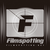 Podcast Filmspotting: Streaming Video Unit