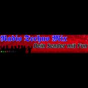 Radio Radio Techno Mix