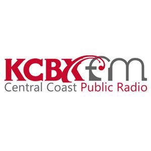 Radio KSBX - KCBX FM 90 Public Radio