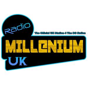 Radio Radio Millenium UK