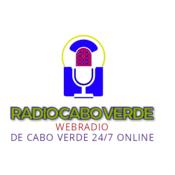 Radio Radio Cabo verde 80's, 90's & 00's