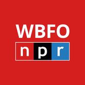 Radio WBFO 88.7 FM