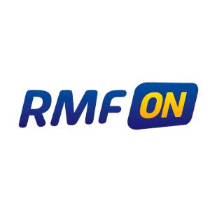 Radio RMF Pobudka