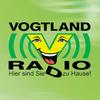 Vogtlandradio