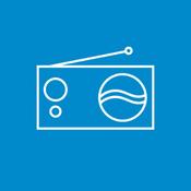 Radio Jamendo Lounge