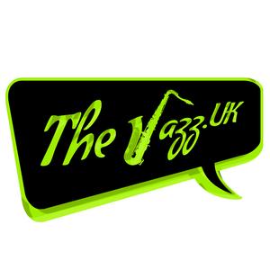 Radio The Jazz UK 1 - Soulful Jazz