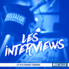 Nostalgie - Les interviews