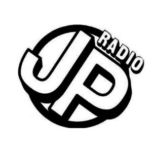 Radio JP Radio Classic Rock