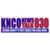 Radio KNCO - News Talk 830 AM