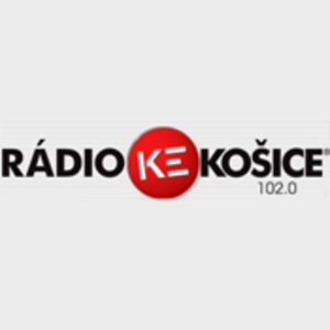 Radio Radio Kosice