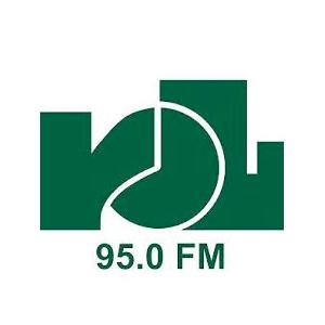 Radio Rádio Ondas do Lima