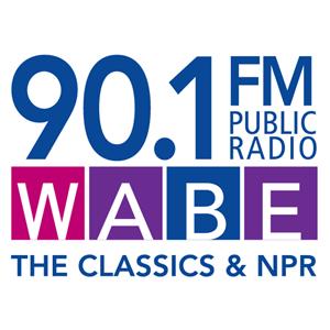 Radio WABE 90.1 FM