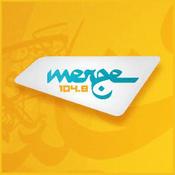 Radio Merge 104.8 FM