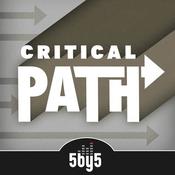 Podcast Critical Path