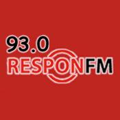 Radio Respon FM 93.0
