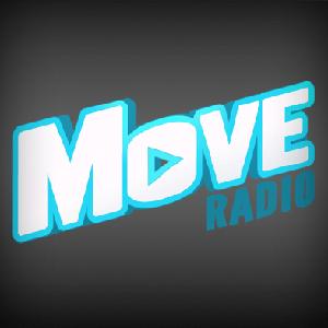 Radio MoveRadio