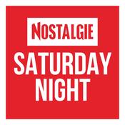 Radio Nostalgie Saturday Night