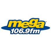 Radio WMEG - La Mega 106.9 FM