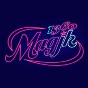 Radio WGJK - Magic 1360 AM