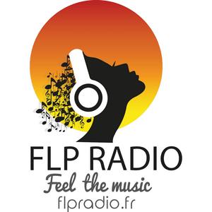 Radio FLP RADIO
