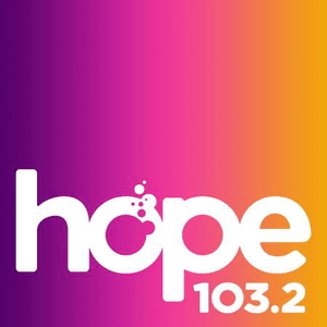 Radio 2CBA - Hope 103.2 FM