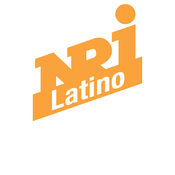 Radio NRJ Latino