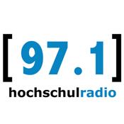 Radio hochschulradio 97.1 FM Düsseldorf