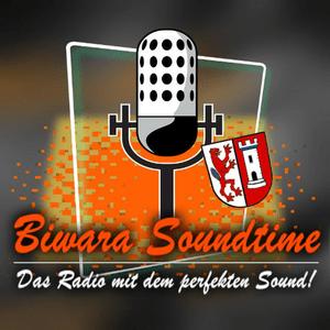Radio biwara-soundtime