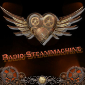 Radio Radio Steammachine