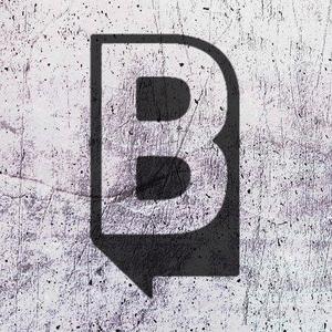 Beaub FM