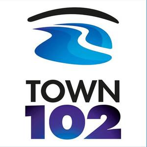 Radio Town 102