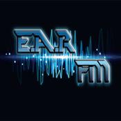 Radio E.A.R fm