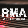 RMA Salerno