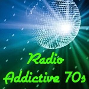 Radio Radio Addictive 70s