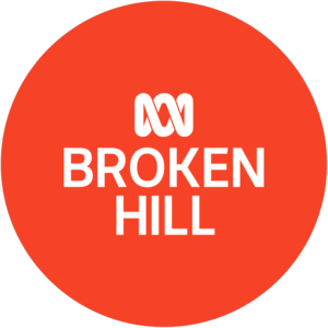 Radio ABC Broken Hill