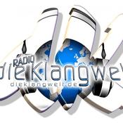 Radio dieklangwelt