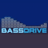 BassDrive