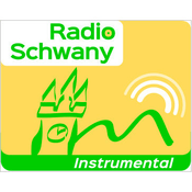 Radio Schwany Instrumental
