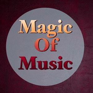 Radio Magic of Music