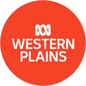 Radio ABC Western Plains