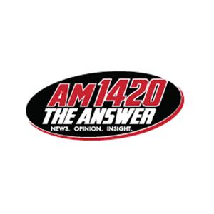 Radio WHK - The Answer 1420 AM