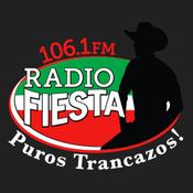 Radio WAFC-FM - Radio Fiesta 106 FM