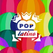 Radio 1.FM - Absolute Pop Latino