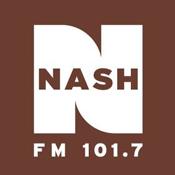 Radio NASH FM 101.7