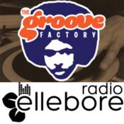 Radio The Groove Factory