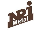 Radio NRJ METAL
