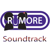 Radio Rumore Web Radio - Soundtrack