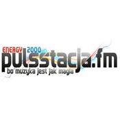 Radio Pulsstacja.fm - Moderna