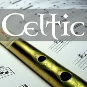 Radio CALM RADIO - Celtic